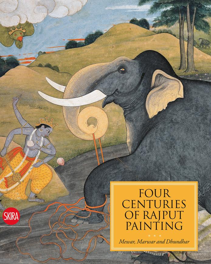 four-centuries-of-rajput-painting.jpg