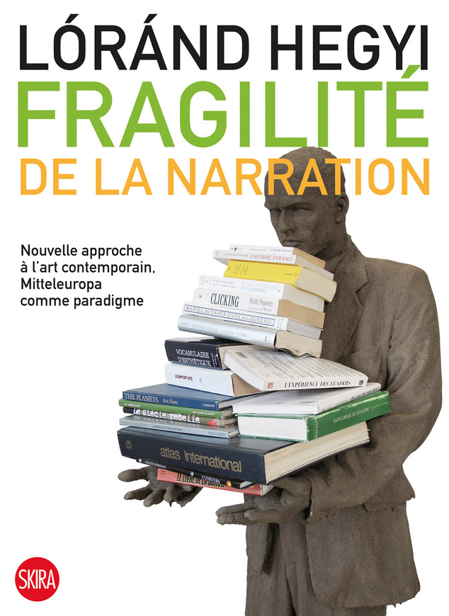 fragilite-de-la-narration.jpg