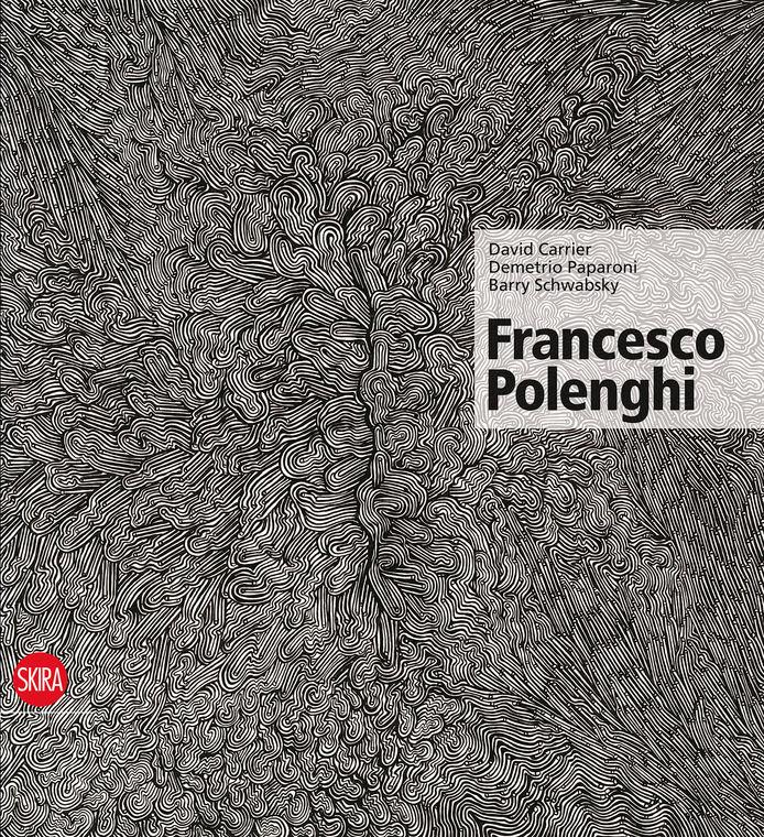 francesco-polenghi.jpg