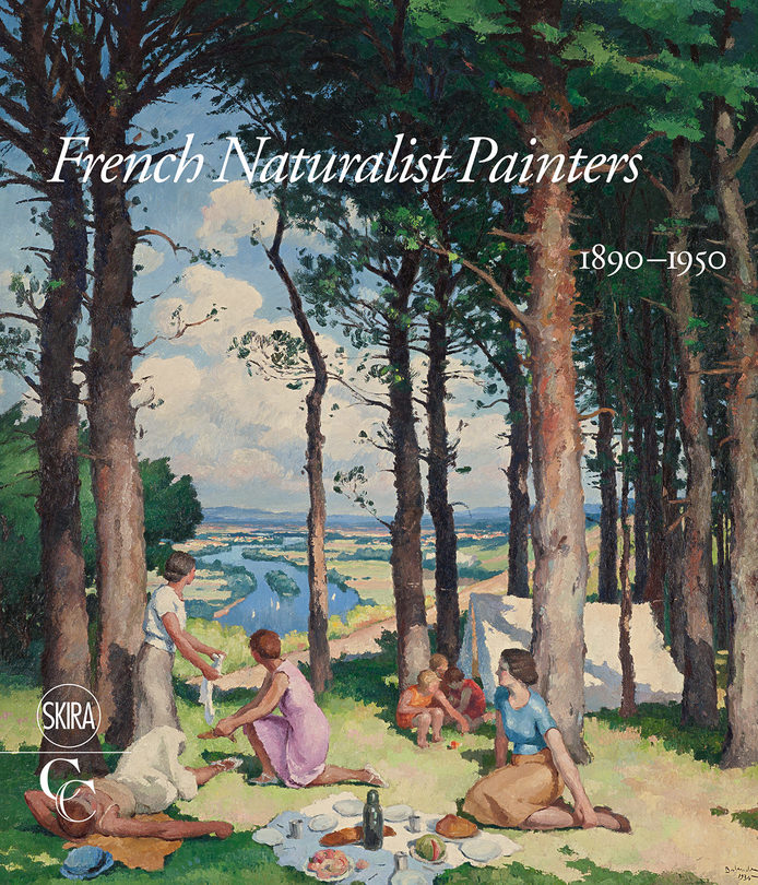 french-naturalist-painters.jpg