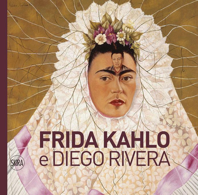 frida-kahlo-diego-rivera.jpg