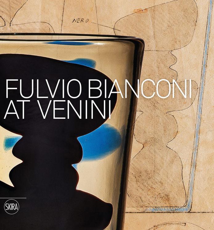 fulvio-bianconi-1.jpg