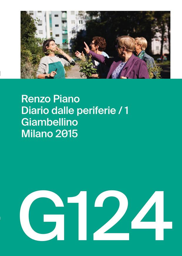 g124.jpg