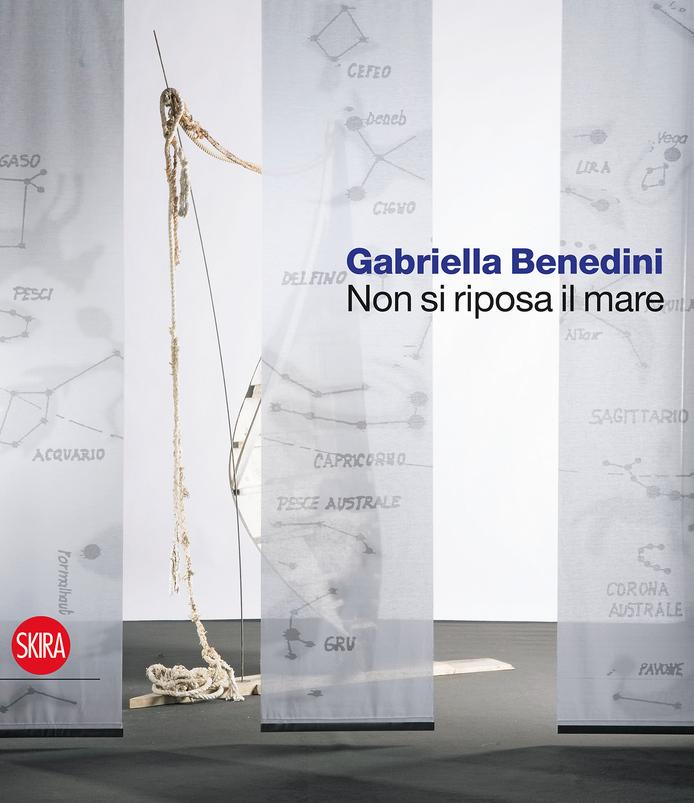 gabriella-benedini-1.jpg