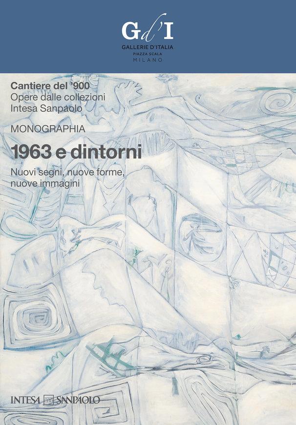gallerie-d-italia-1963-e-dintorni.jpg