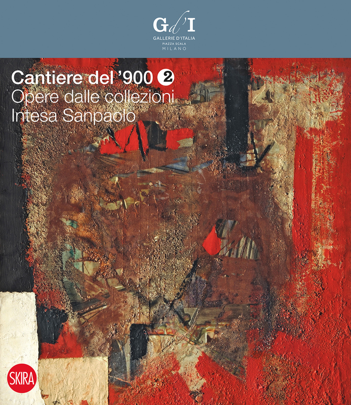gallerie-d-italia-cantiere-del-900-2.jpg
