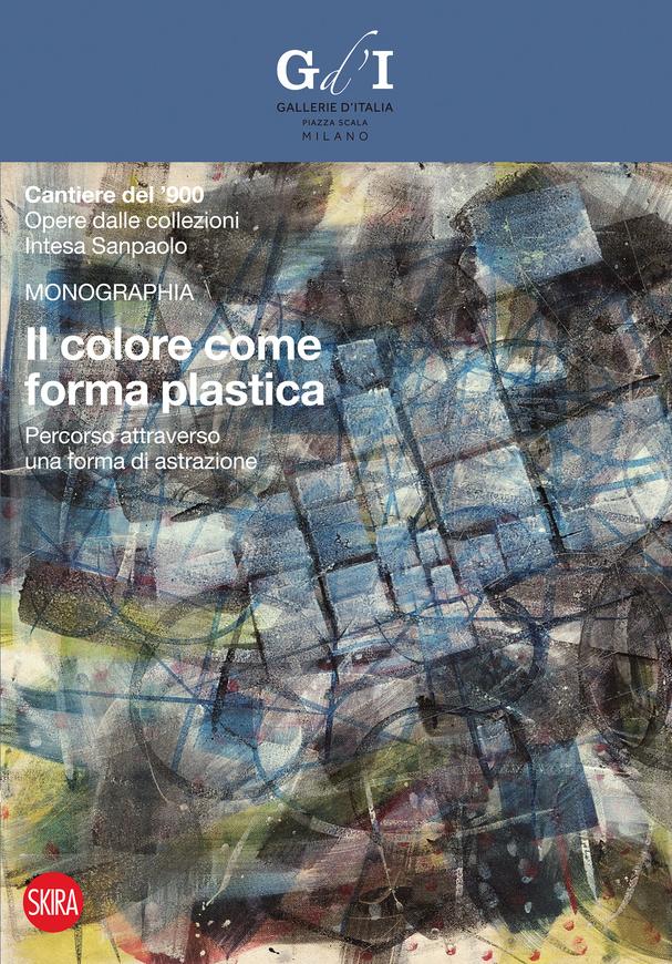gallerie-d-italia-il-colore-come-forma-plastica.jpg