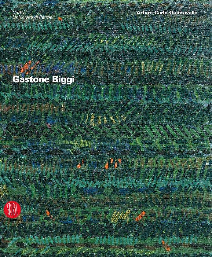 gastone-biggi-1.jpg