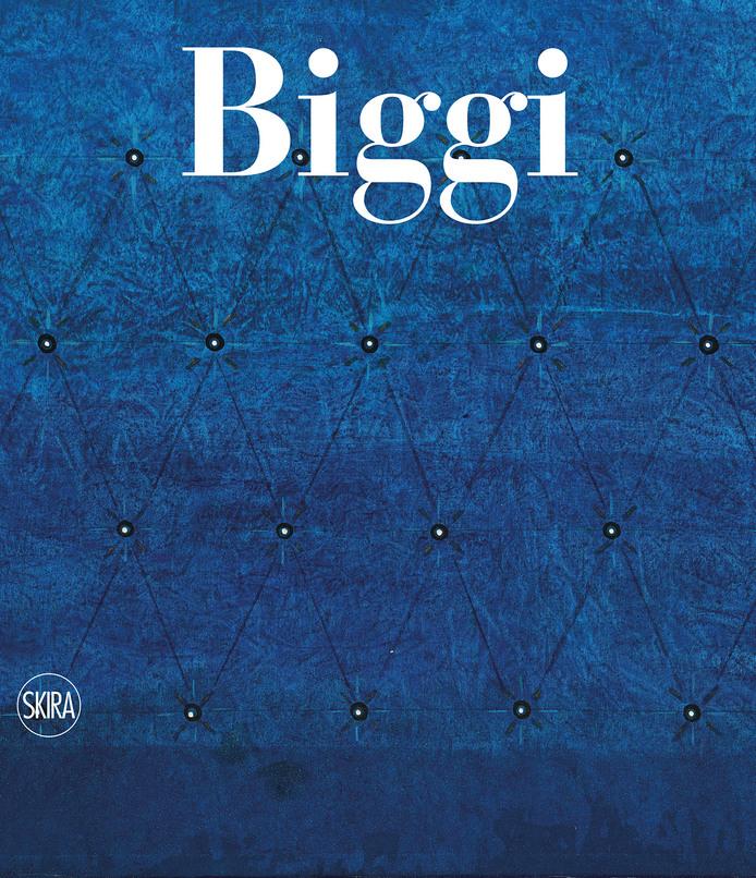 gastone-biggi.jpg