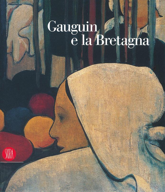 gauguin-e-la-bretagna-1.jpg