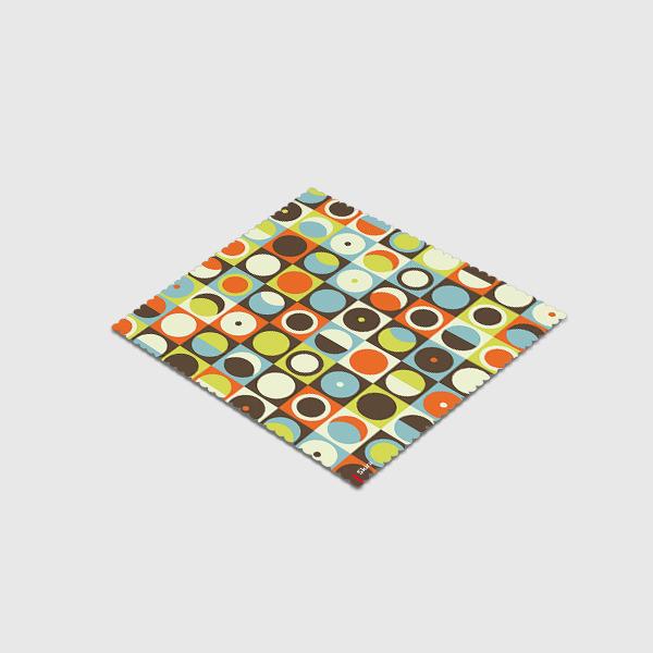 geometrico-3_1.jpg