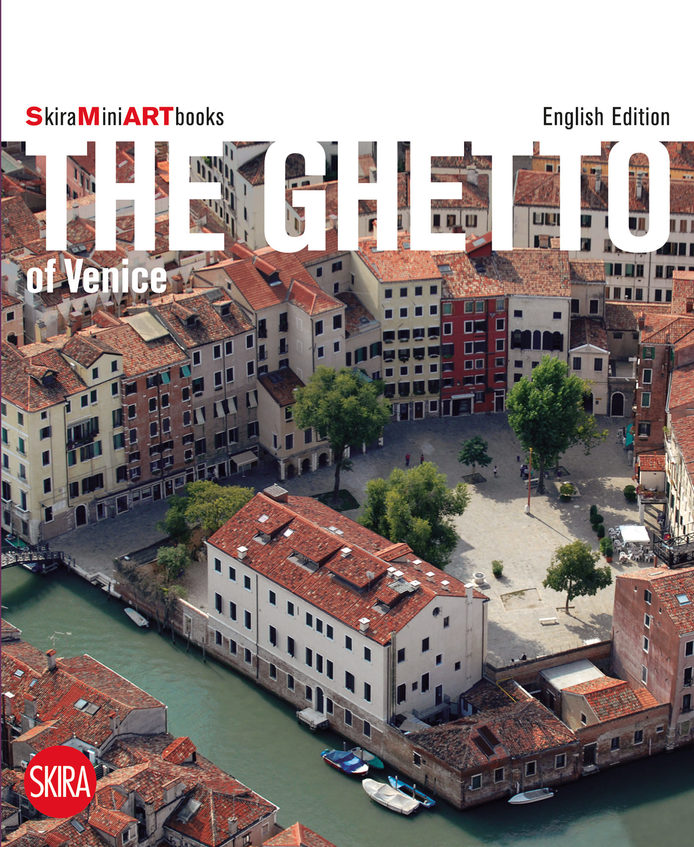 ghetto-of-venice-mini-english.jpg