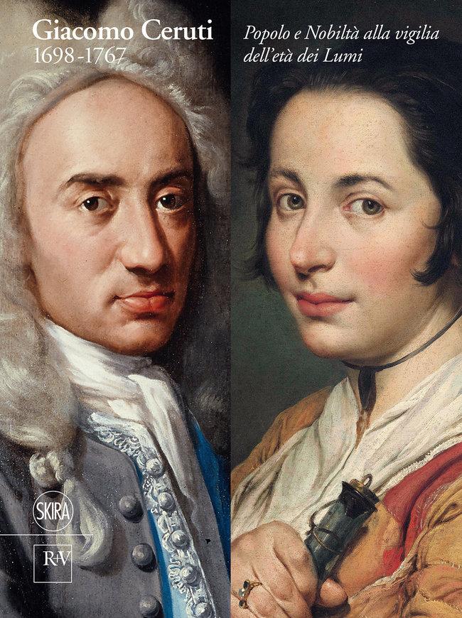 giacomo-ceruti-1698-1767.jpg