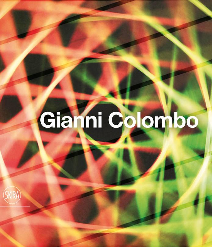 gianni-colombo-1.jpg