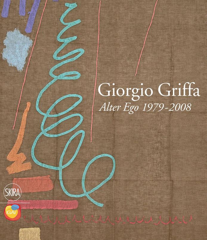 giorgio-griffa.jpg