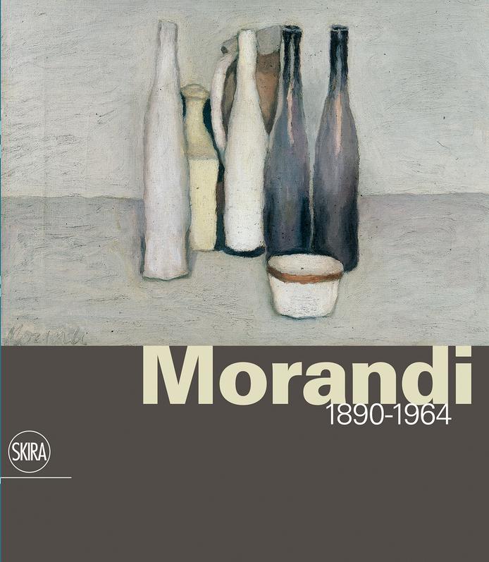giorgio-morandi.jpg