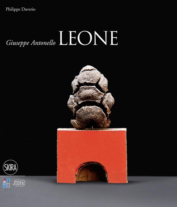 giuseppe-antonello-leone.jpg
