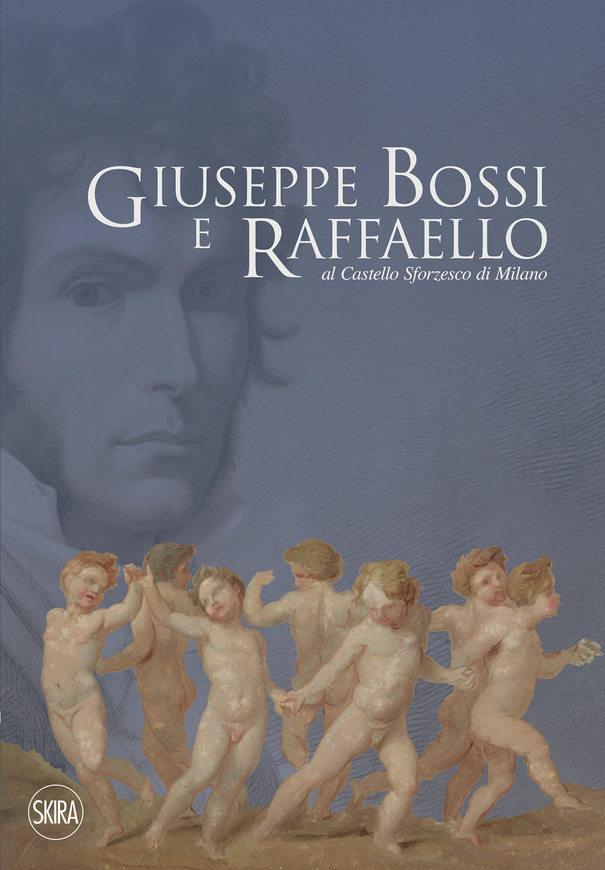 giuseppe-bossi-e-raffaello-al-castello-sforzesco-di-milano-1.jpg