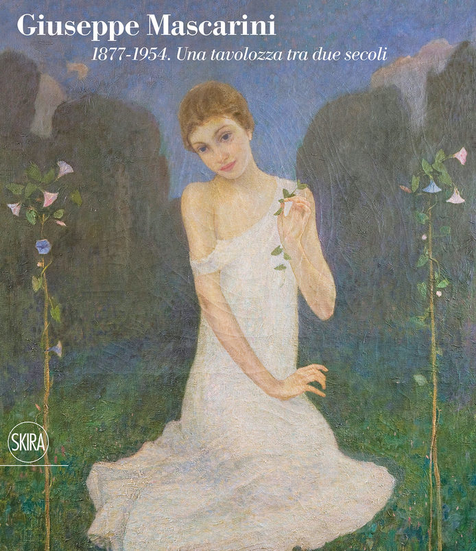 giuseppe-mascarini-1877-1954.jpg