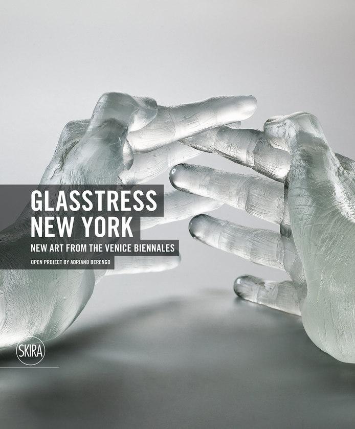 glasstress-new-york-ed-ing.jpg