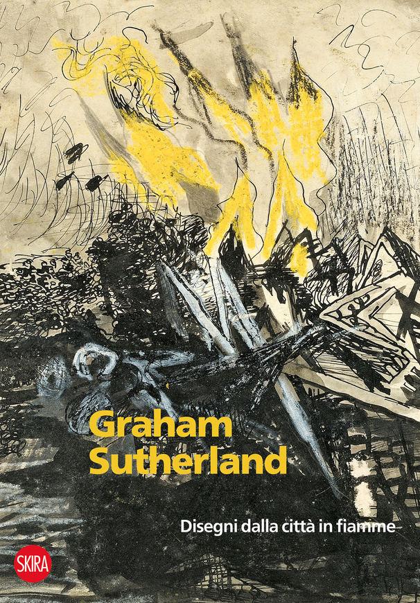 graham-sutherland.jpg