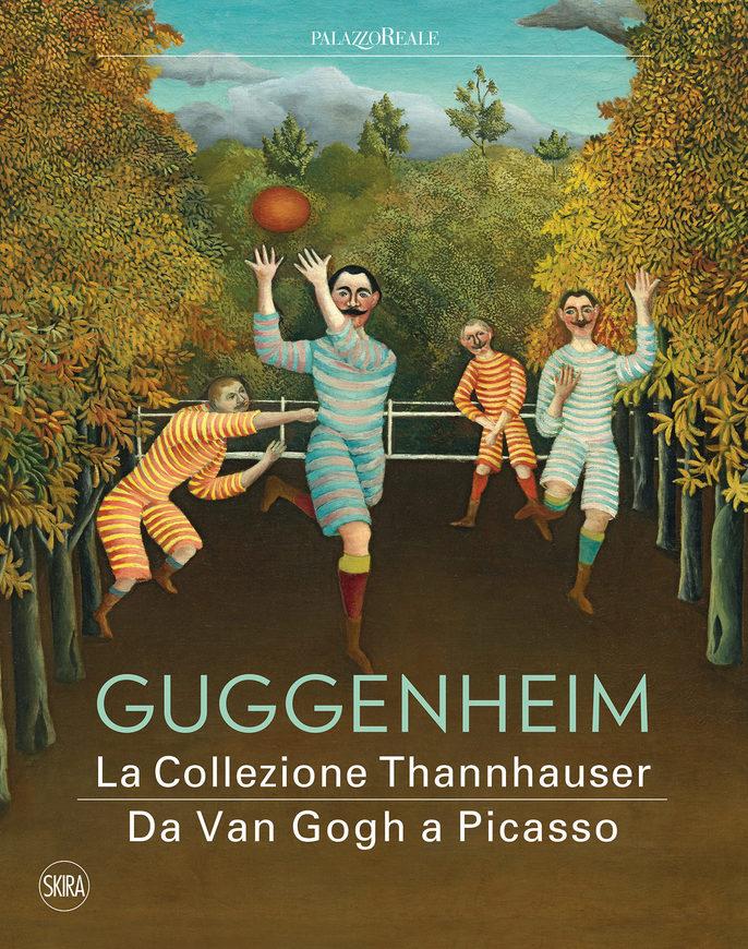 guggenheim-la-collezione-thannhauser_3.jpg