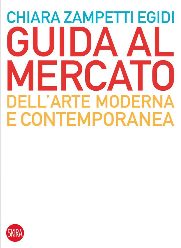 guida-al-mercato-dellarte-moderna-e-contemporanea-1.jpg
