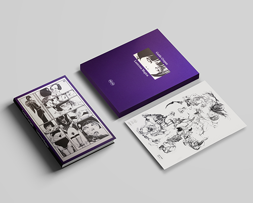 guido-crepax-lanterna-magica-limited-edition.png