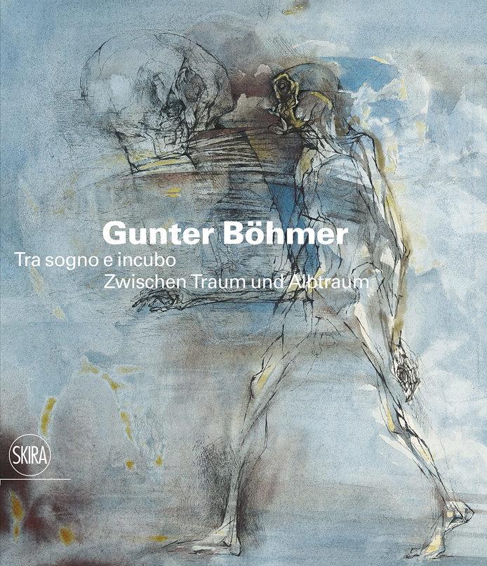 gunter-boehmer-1911n1986.jpg