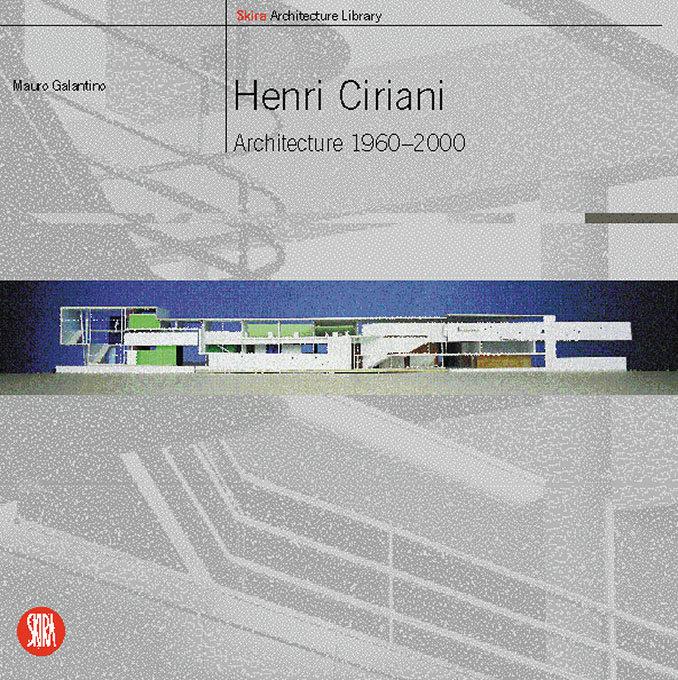 henri-ciriani-1.jpg