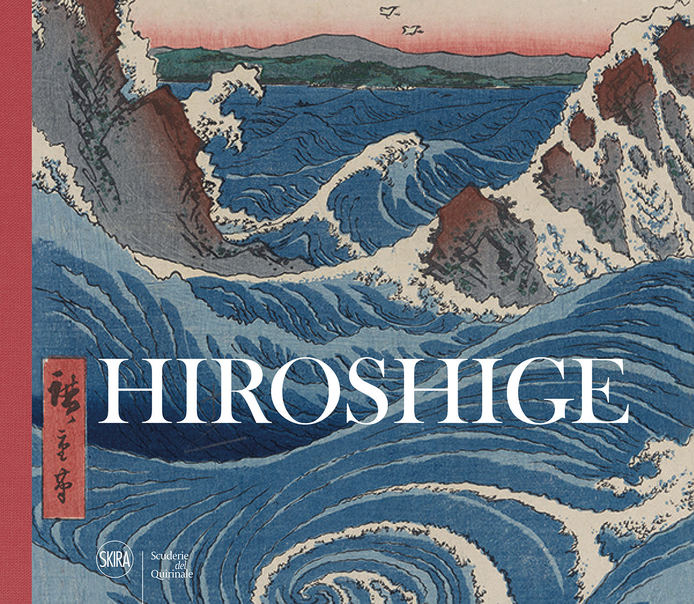 hiroshige-5.jpg