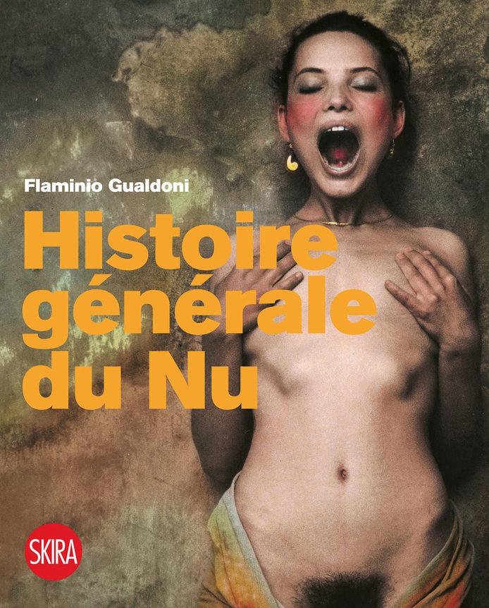 histoire-generale-du-nu.jpg