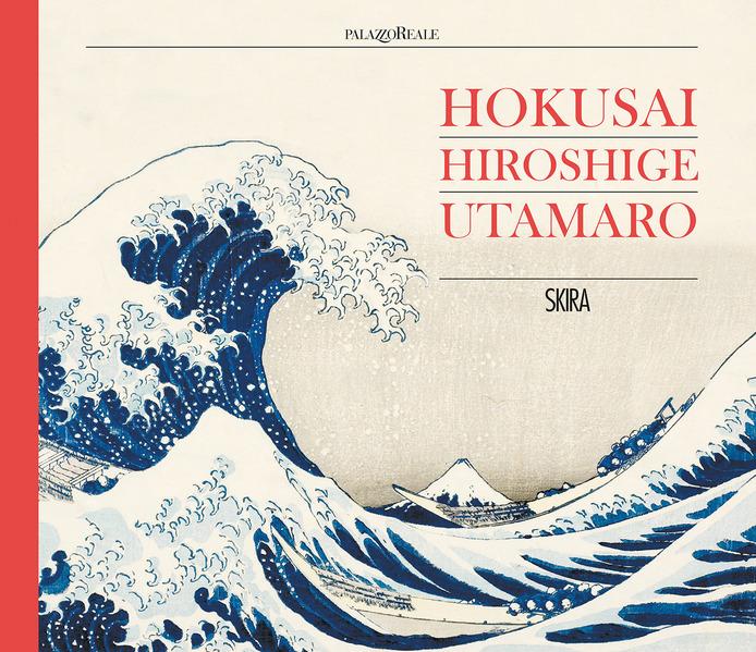 hokusai-hiroshige-utamaro.jpg