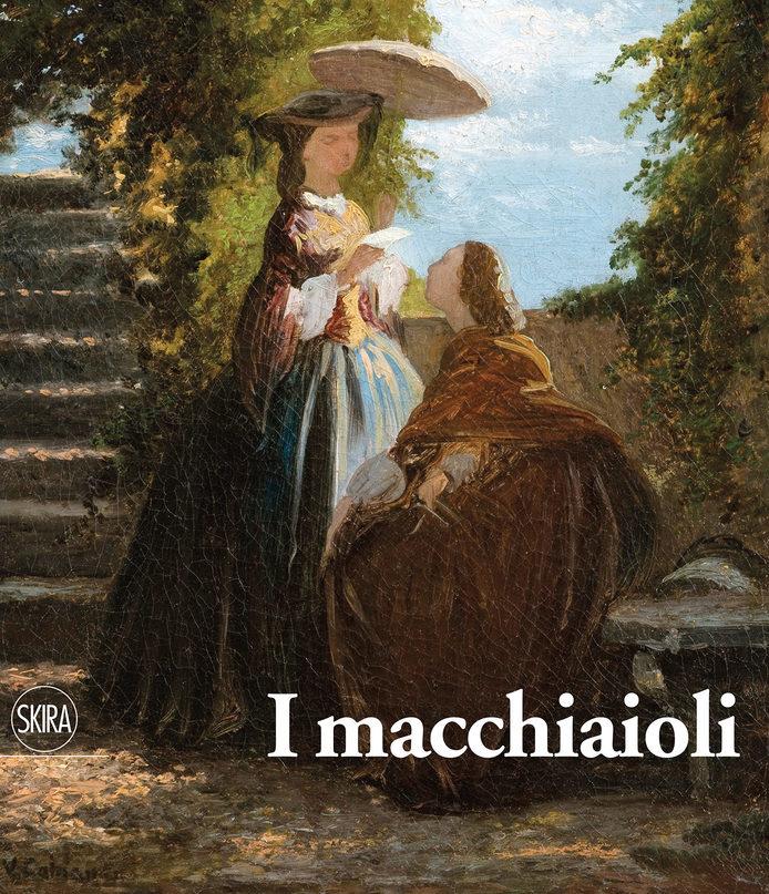 i-macchiaioli-2.jpg