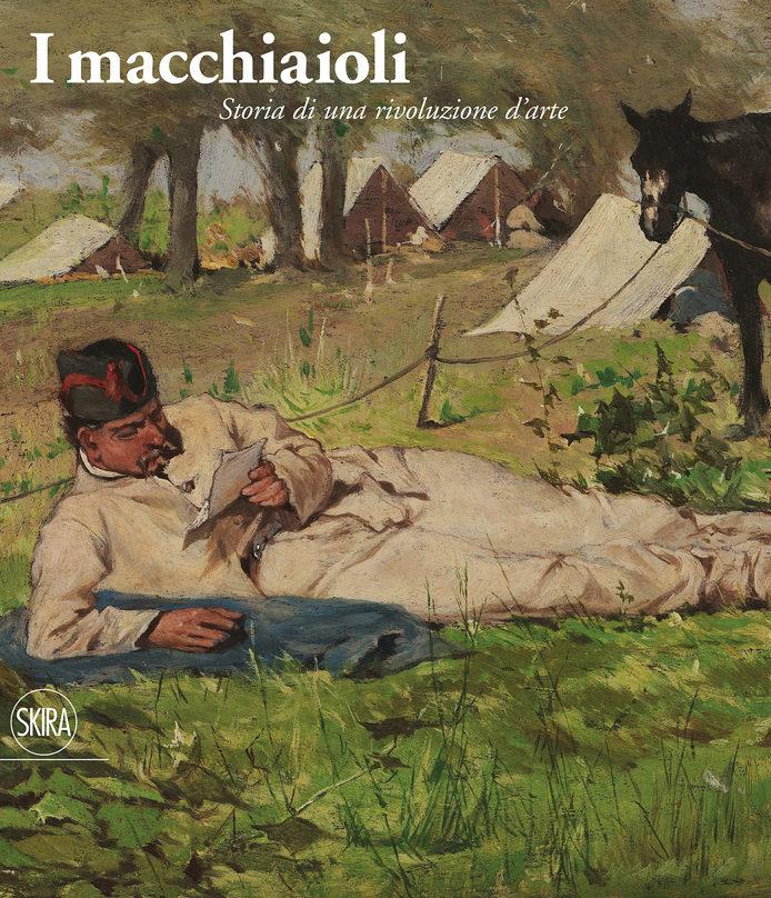 i-macchiaioli-storia-di-una-rivoluzione-darte.jpg