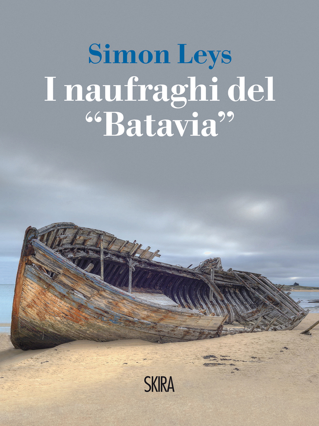 i-naufraghi-del-lbataviar.jpg
