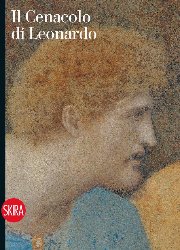 il-cenacolo-di-leonardo-1.jpg