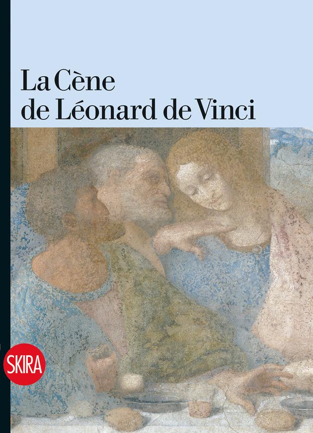 il-cenacolo-di-leonardo-2.jpg