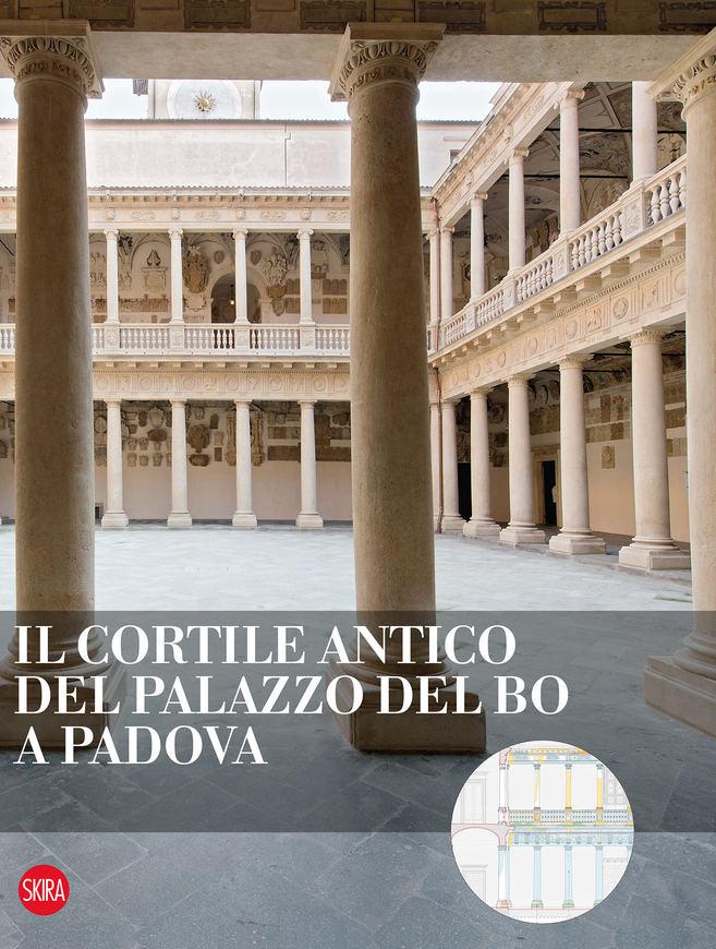 il-cortile-antico-del-palazzo-del-bo-a-padova.jpg