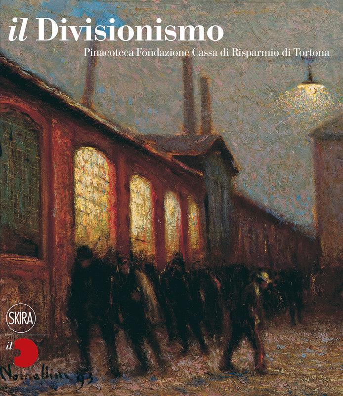 il-divisionismo.jpg