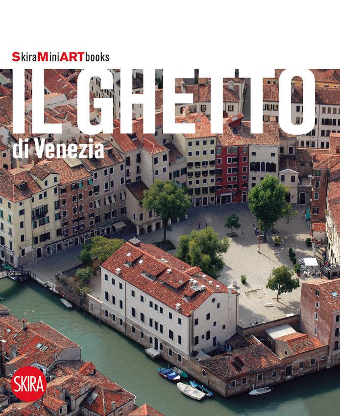 il-ghetto-di-venezia.jpg