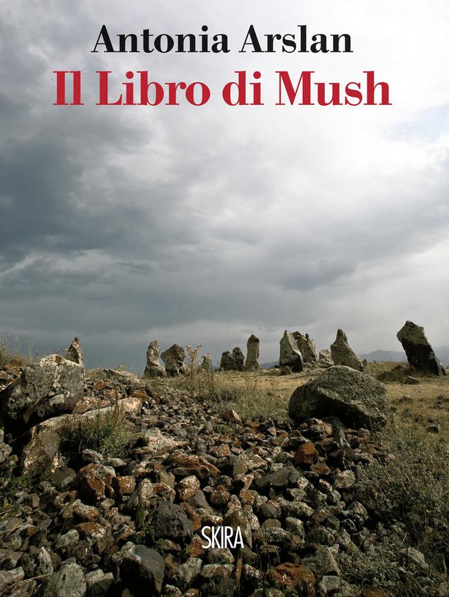 il-libro-di-mush.jpg