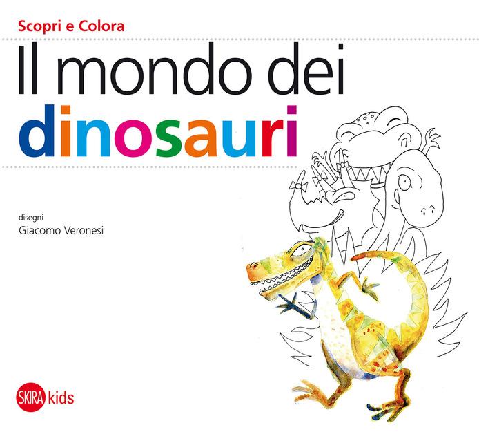 il-mondo-dei-dinosauri.jpg