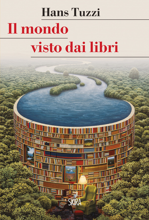 il-mondo-visto-dai-libri.jpg
