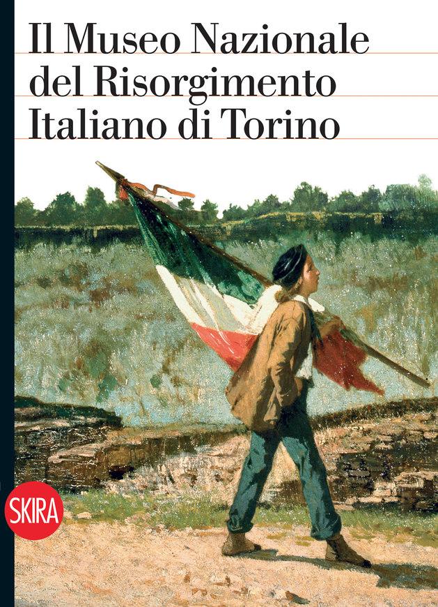 il-museo-nazionale-del-risorgimento-italiano-di-torino.jpg