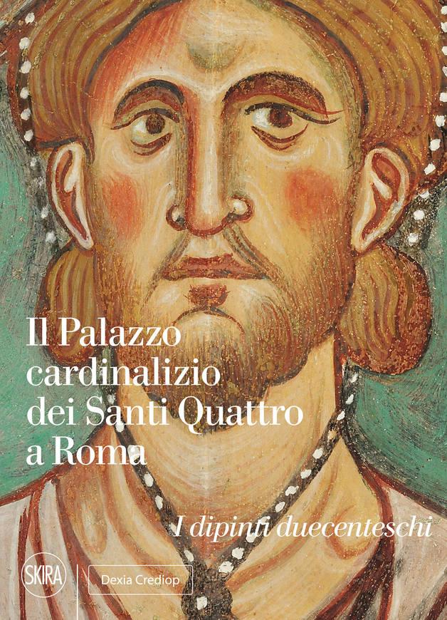 il-palazzo-cardinalizio-dei-santi-quattro-a-roma.jpg