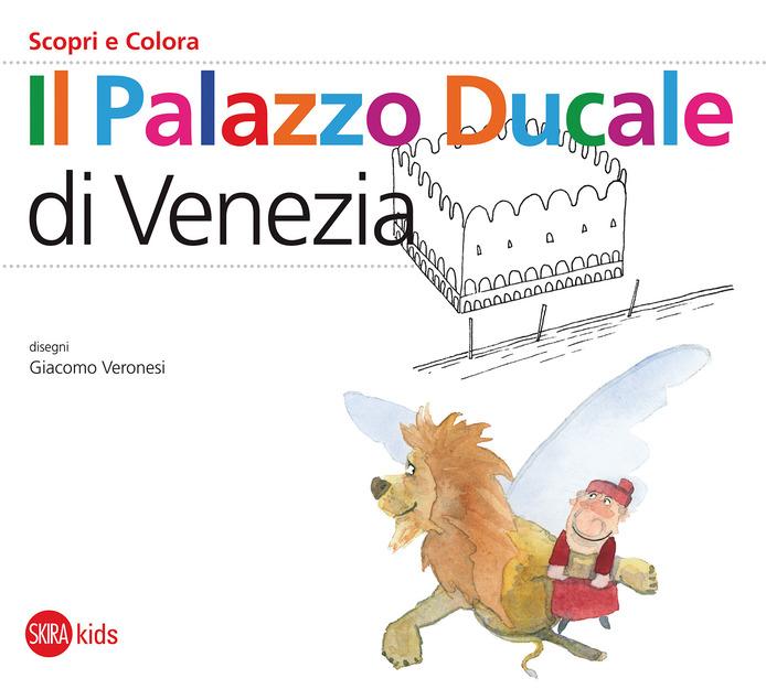 il-palazzo-ducale-di-venezia.jpg