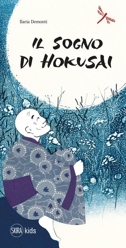 il-sogno-di-hokusai.jpg