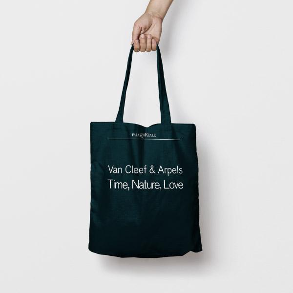 il-tempo-la-natura-l-amore-van-cleef.jpg