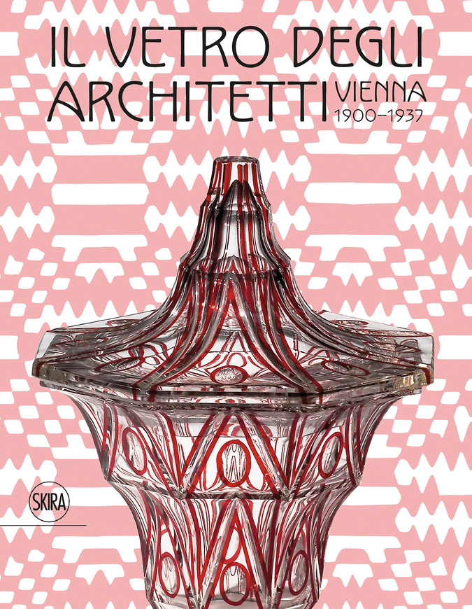 il-vetro-degli-architetti.jpg